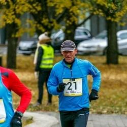 Pärnu Rannajooks - Kajar Tilga (21)