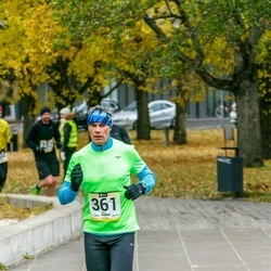 Pärnu Rannajooks - Alari Kasemaa (361)