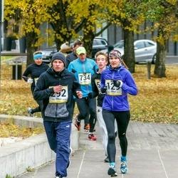 Pärnu Rannajooks - Jaan Aiaots (292)