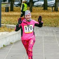 Pärnu Rannajooks - Diana Audru (170)