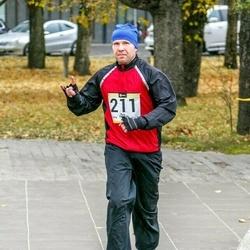 Pärnu Rannajooks - Toomas Jürisoo (211)