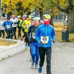 Pärnu Rannajooks - Juhan Paabstel (48)