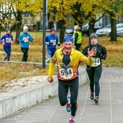 Pärnu Rannajooks - Juhan Änilane (594)