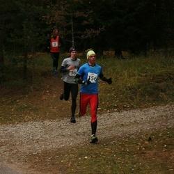 Elva Mäejooks - Mihkel Unt (156)