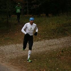 Elva Mäejooks - Urmas Utar (7)