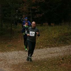 Elva Mäejooks - Raido Matson (67)