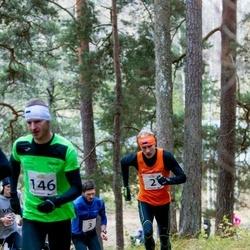Elva Mäejooks - Margus Pirksaar (2)