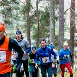Elva Mäejooks - Andreas Kraas (3)