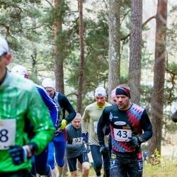 Elva Mäejooks - Ardo Virkebau (43)