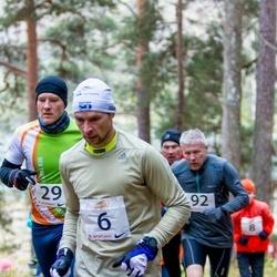 Elva Mäejooks - Hannes Veide (6)