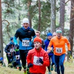 Elva Mäejooks - Johan Villem Kaare (8)