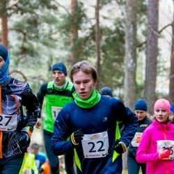 Elva Mäejooks - Risto Valdner (22)