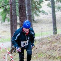 Elva Mäejooks - Väino Erilaid (87)