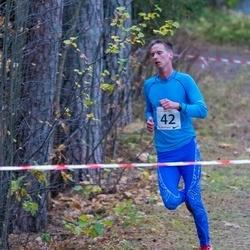 Elva Mäejooks - Karel Viigipuu (42)