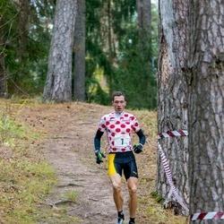 Elva Mäejooks - Keio Kits (1)