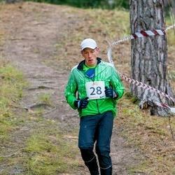 Elva Mäejooks - Indrek Ermel (28)