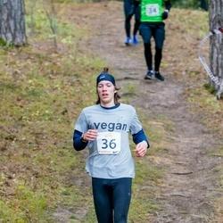 Elva Mäejooks - Jakob Oetjen (36)