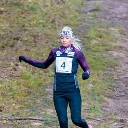 Elva Mäejooks - Lily Luik (4)