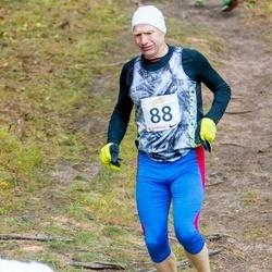 Elva Mäejooks - Urmas Ervin (88)