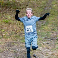 Elva Mäejooks - Martin Riives (21)