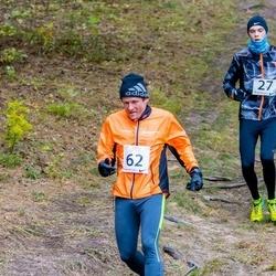 Elva Mäejooks - Heilo Järve (62)