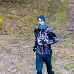 Elva Mäejooks - Marti Alt (27)