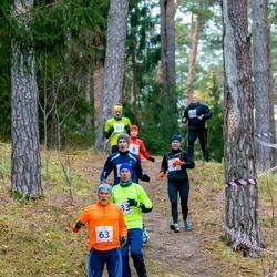 Elva Mäejooks - Raul Kangur (63)