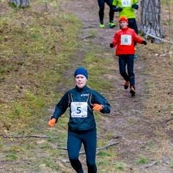 Elva Mäejooks - Külli Pirksaar (5)