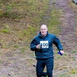 Elva Mäejooks - Janar Gröön (100)
