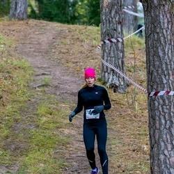 Elva Mäejooks - Kerli Kuusk (49)