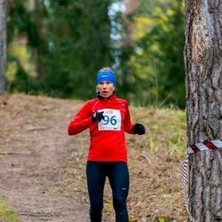 Elva Mäejooks - Elin Ilves (96)
