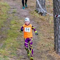 Elva Mäejooks - Maria Liis Alt (14)