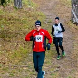Elva Mäejooks - Toomas Kuris (65)
