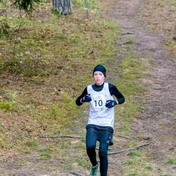 Elva Mäejooks - Kaur Kivila (10)