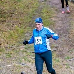 Elva Mäejooks - Toomas Ellervee (157)