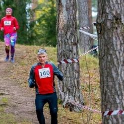 Elva Mäejooks - Artur Võlu (13)