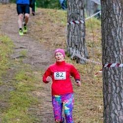 Elva Mäejooks - Tea Mey (82)