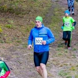 Elva Mäejooks - Raimond Pihlap (102)