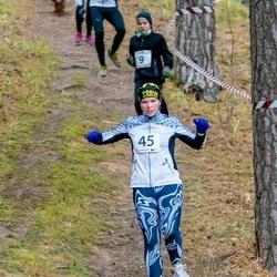 Elva Mäejooks - Krista Jalajas (45)