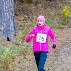 Elva Mäejooks - Johanna Kaare (16)