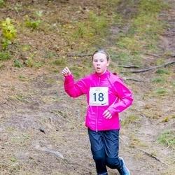 Elva Mäejooks - Laura Pirksaar (18)