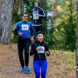Elva Mäejooks - Inga Kree (48)