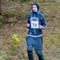 Elva Mäejooks - Karl Kadakmaa (19)