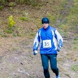 Elva Mäejooks - Peep Nurm (35)