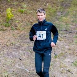 Elva Mäejooks - Mart Weber (41)