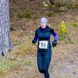 Elva Mäejooks - Kadri Limberg (53)