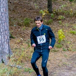 Elva Mäejooks - Märt Tamm (95)