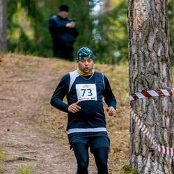 Elva Mäejooks - Meliko Siniorg (73)