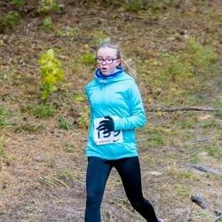 Elva Mäejooks - Kai Riin Zukker (159)