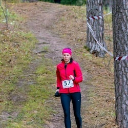 Elva Mäejooks - Kristiine Siimer (57)